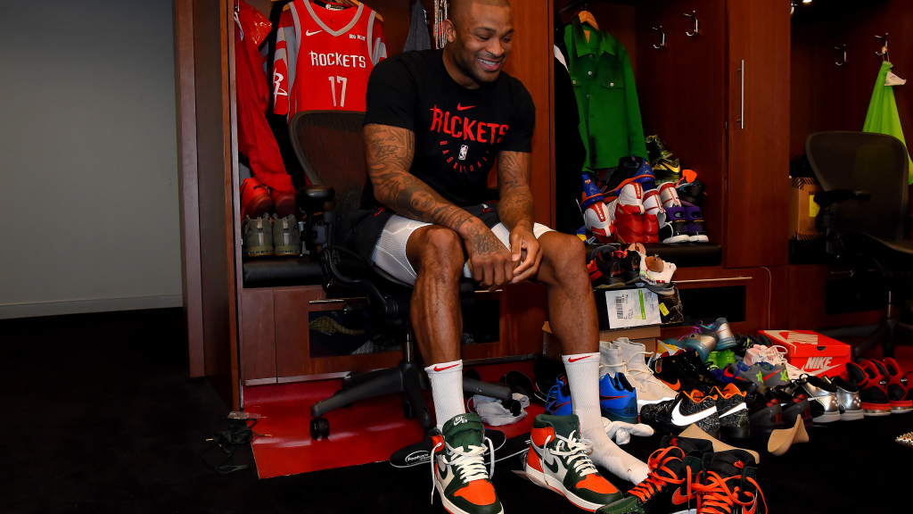 Pj Tucker flyer 1.jpg