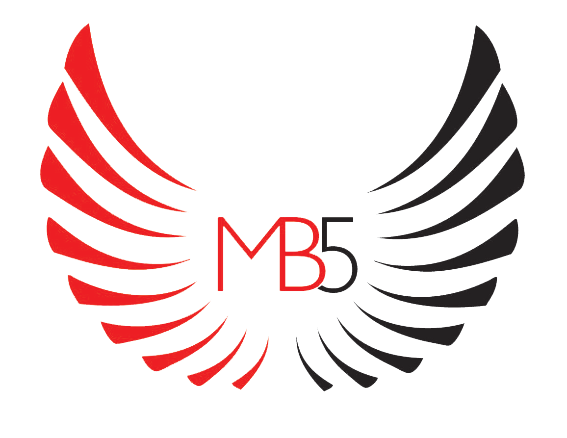 MB5 Red Black.png