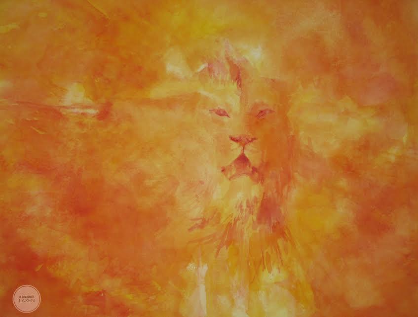 Lion of Judah.png