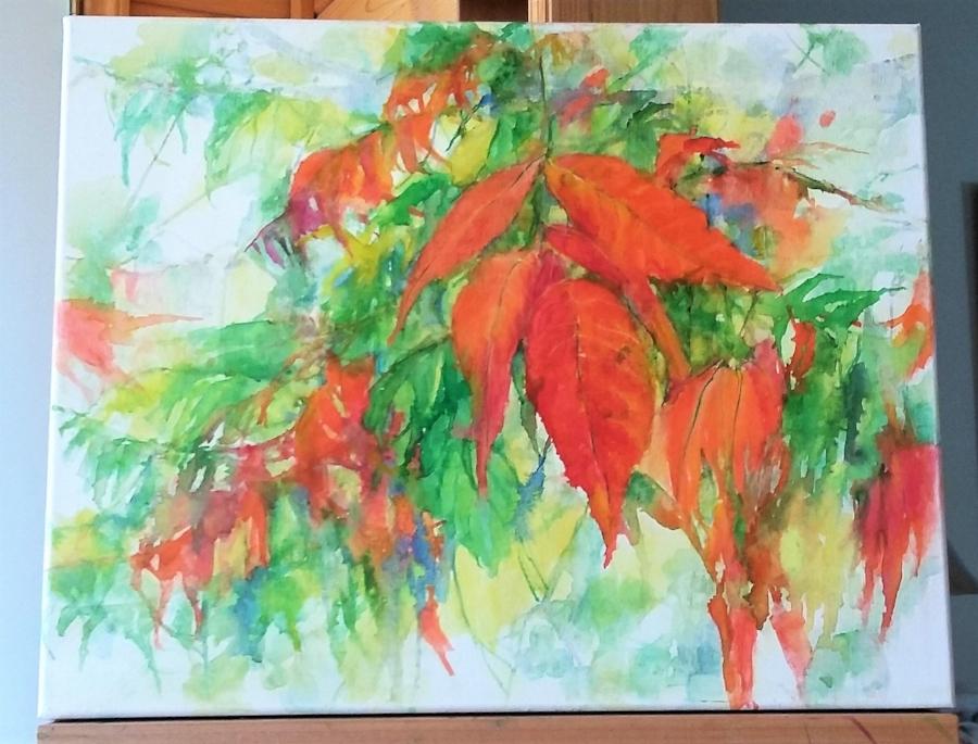 touches of autumn.jpg