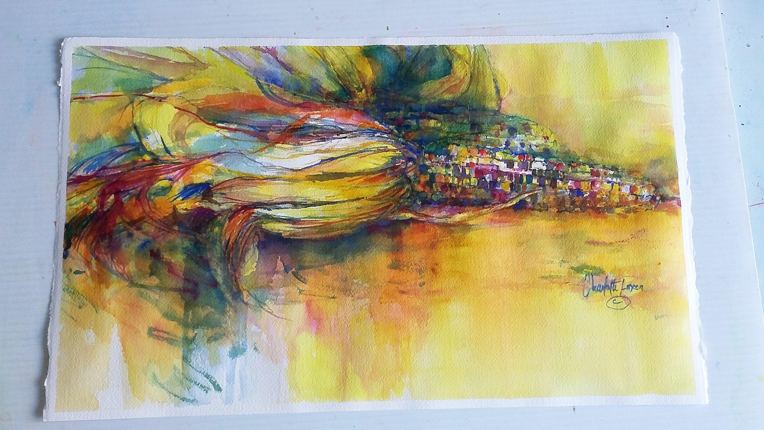 corn demo-finished 1.jpg