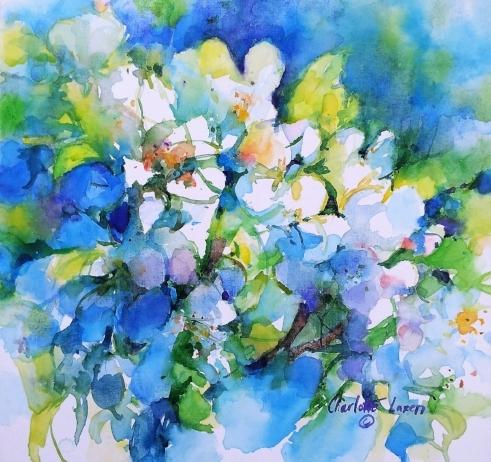 Joyful Blossoms.jpg