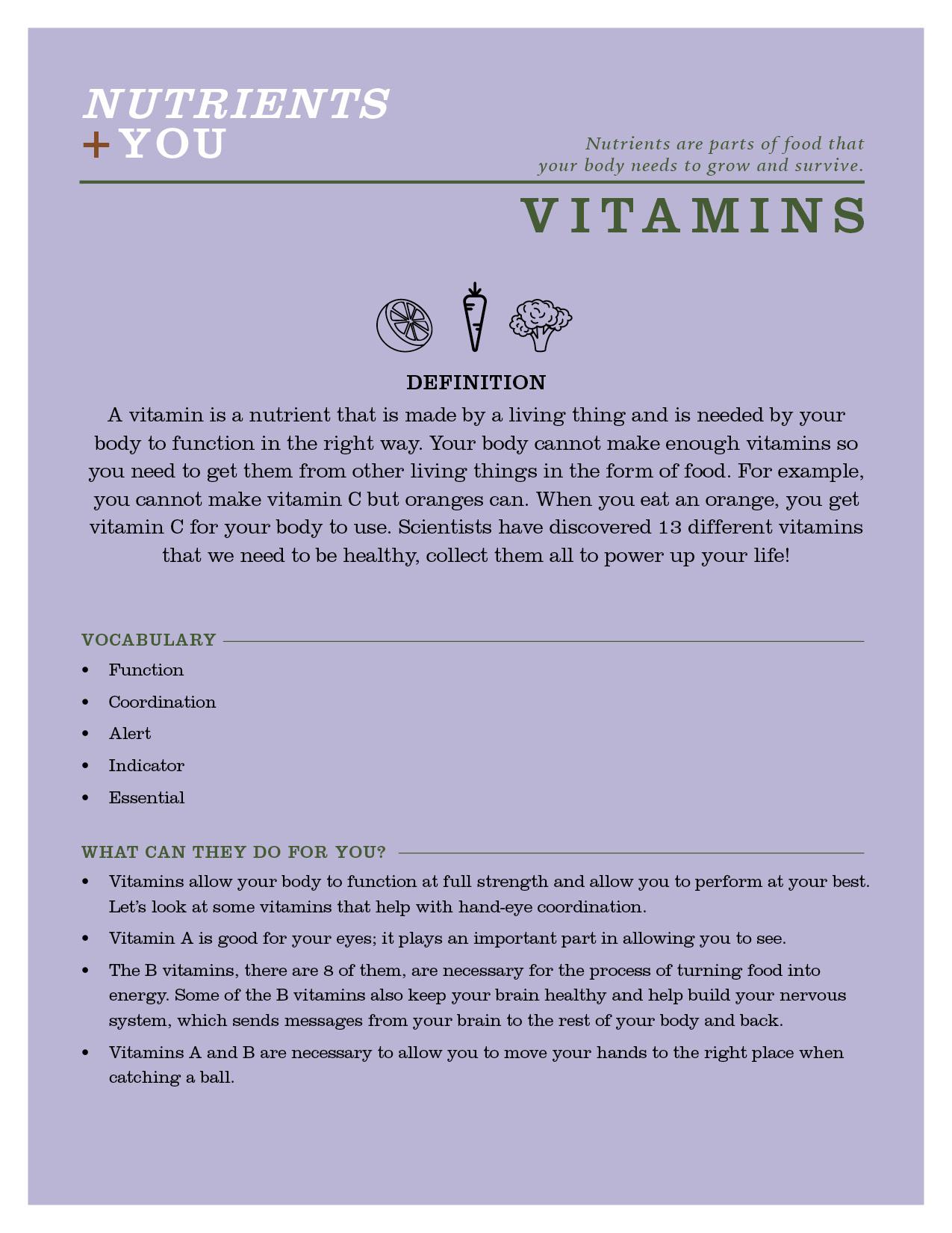 Nutrients+You_Vitamins.jpg