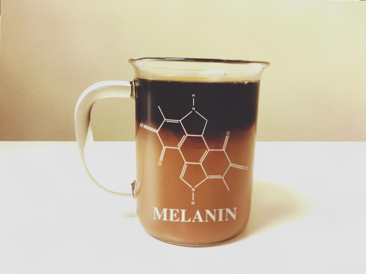 Melanin mug front filter small.png