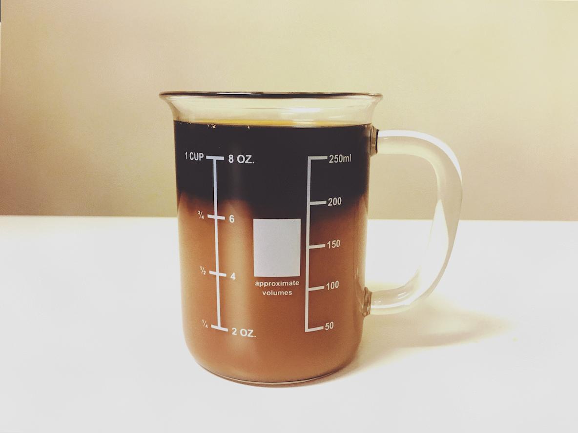 Melanin mug back filter small.png