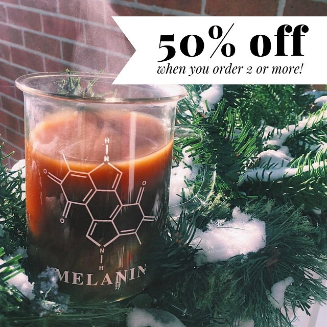 ⚠️SALE ALERT!⚠️ Our holiday sale is still going strong. Use code BOGO to get 50% off ALL orders of 2 or more! Checkout by 3PM EST on December 20 for delivery by Christmas!
