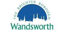 Wandsworth 175x100.jpg
