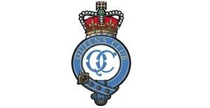 Queens club 175 x 175.jpg