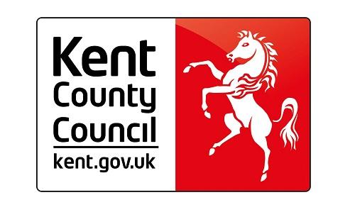 KCC_Logo_New_2012_Framed.jpg