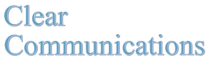 cc logo .jpg