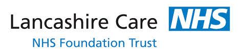 Lancashire Care.jpg