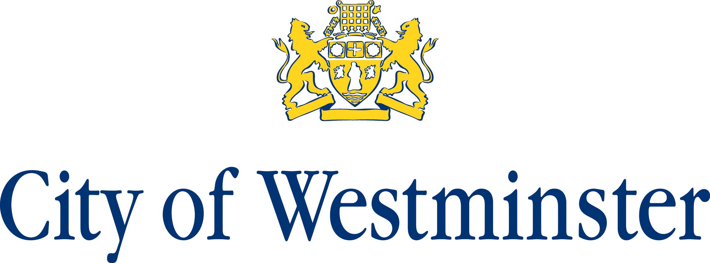 westminster_city_council_logo.jpg
