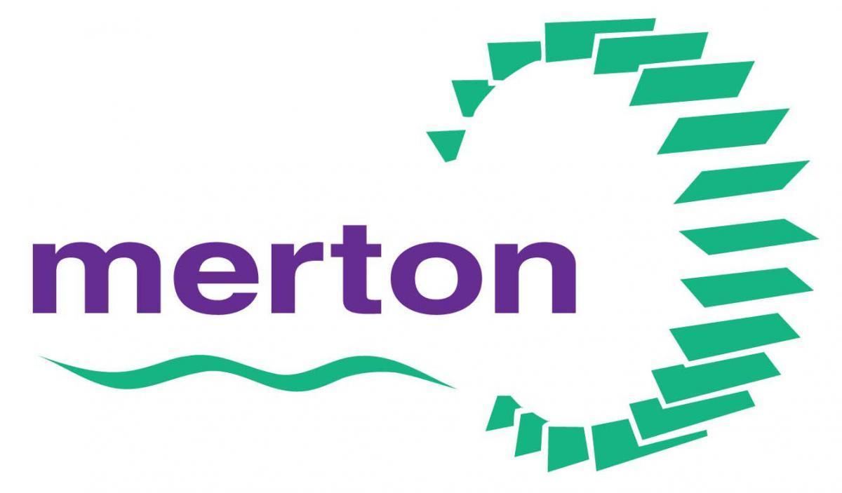 Merton Logo.png