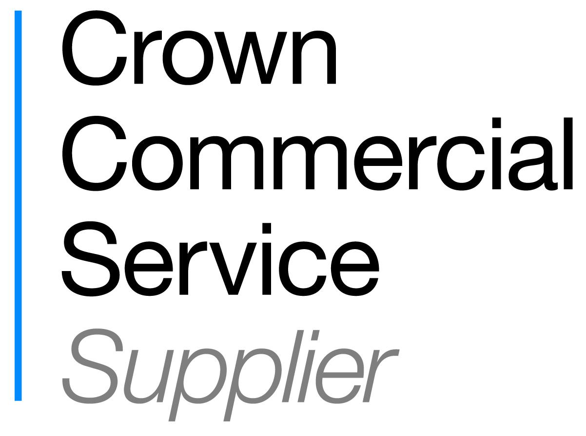 CCS_2935_Supplier_AW_300dpi.jpg