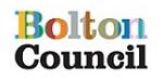 Bolton v4.jpg
