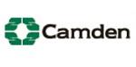 Camden v4.jpg