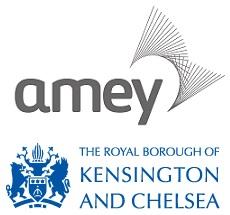 RBKC & Amey.jpg