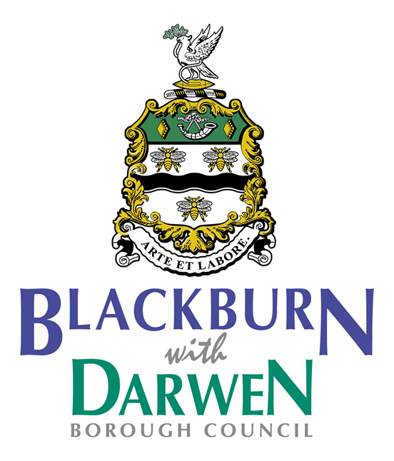 Blackburn with Darwen