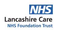 Lancashire Care NHS Foundation Trust.PNG