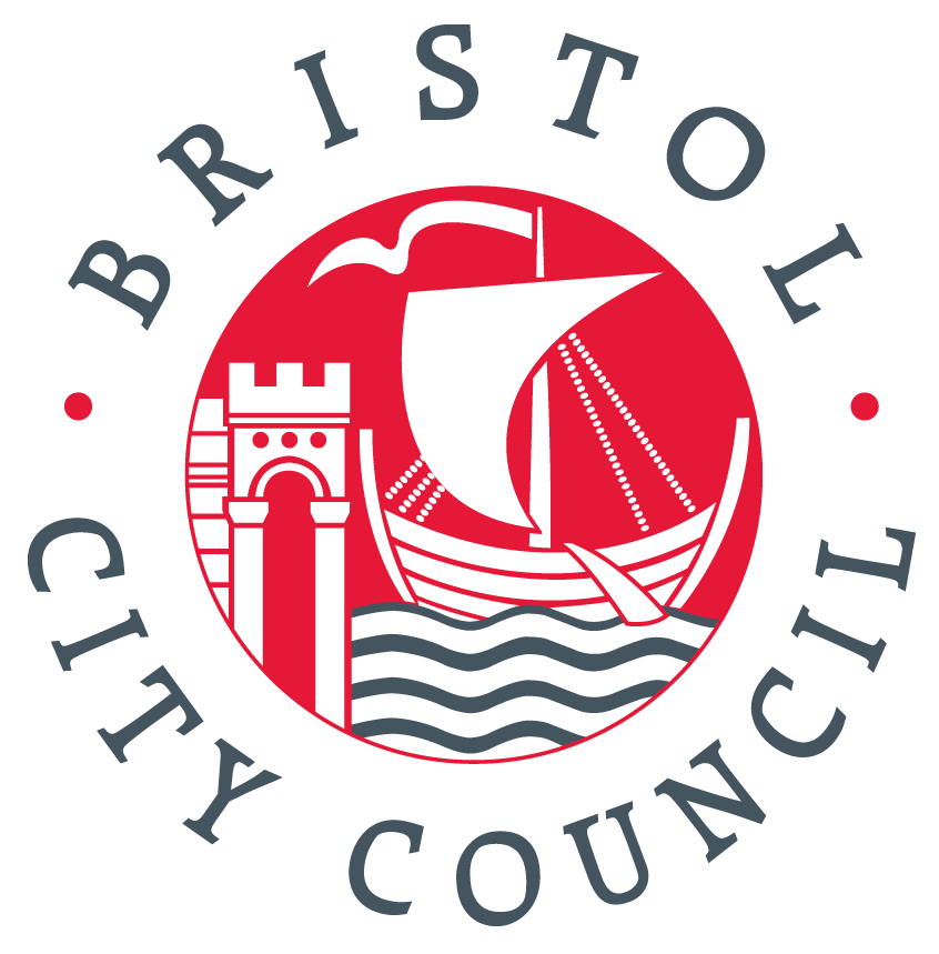 BCC logo rgb grey text.png