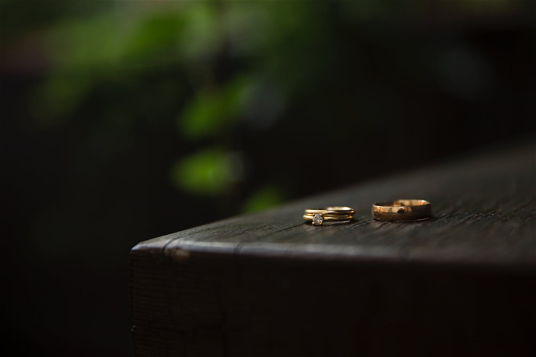 natural heartfelt wedding photographer rings