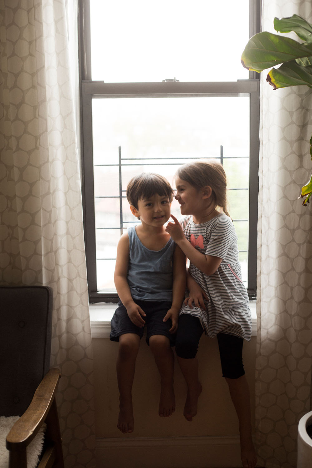 crown heights family photographer