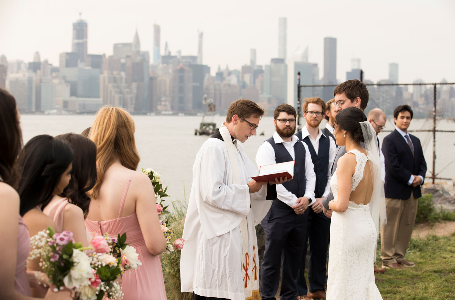 williamsburg_bat_haus_wedding_photographer_bushwick_16.jpg