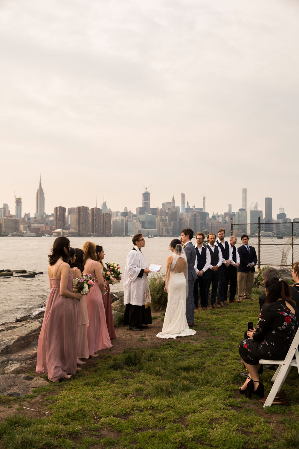 williamsburg_bat_haus_wedding_photographer_bushwick_18.jpg