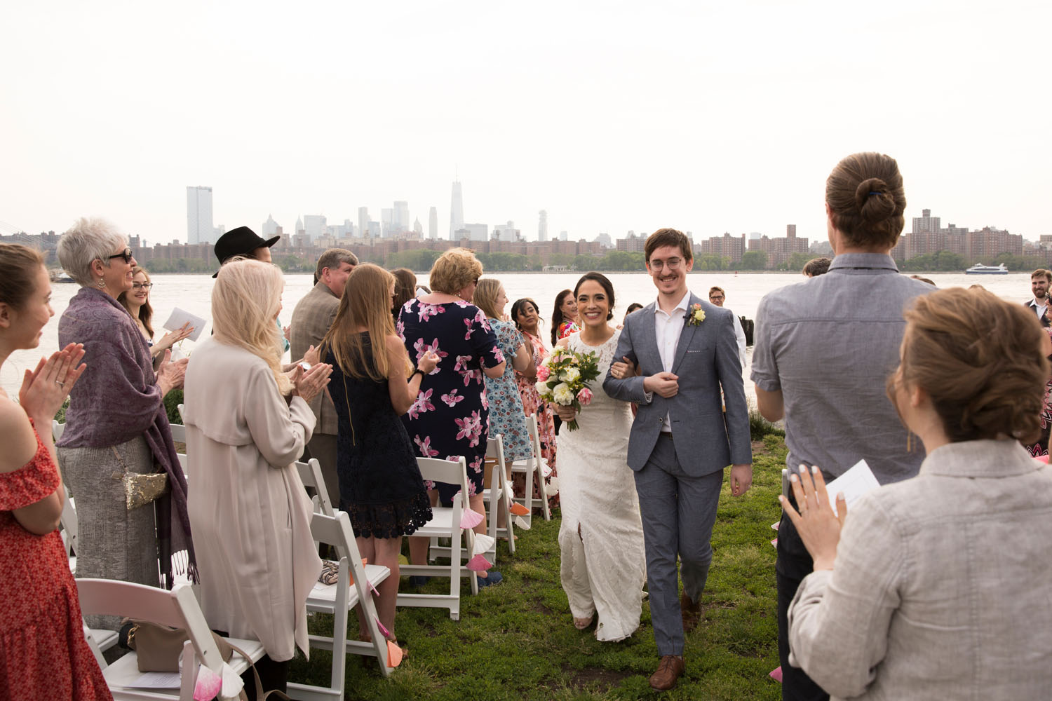 williamsburg_bat_haus_wedding_photographer_bushwick_24.jpg