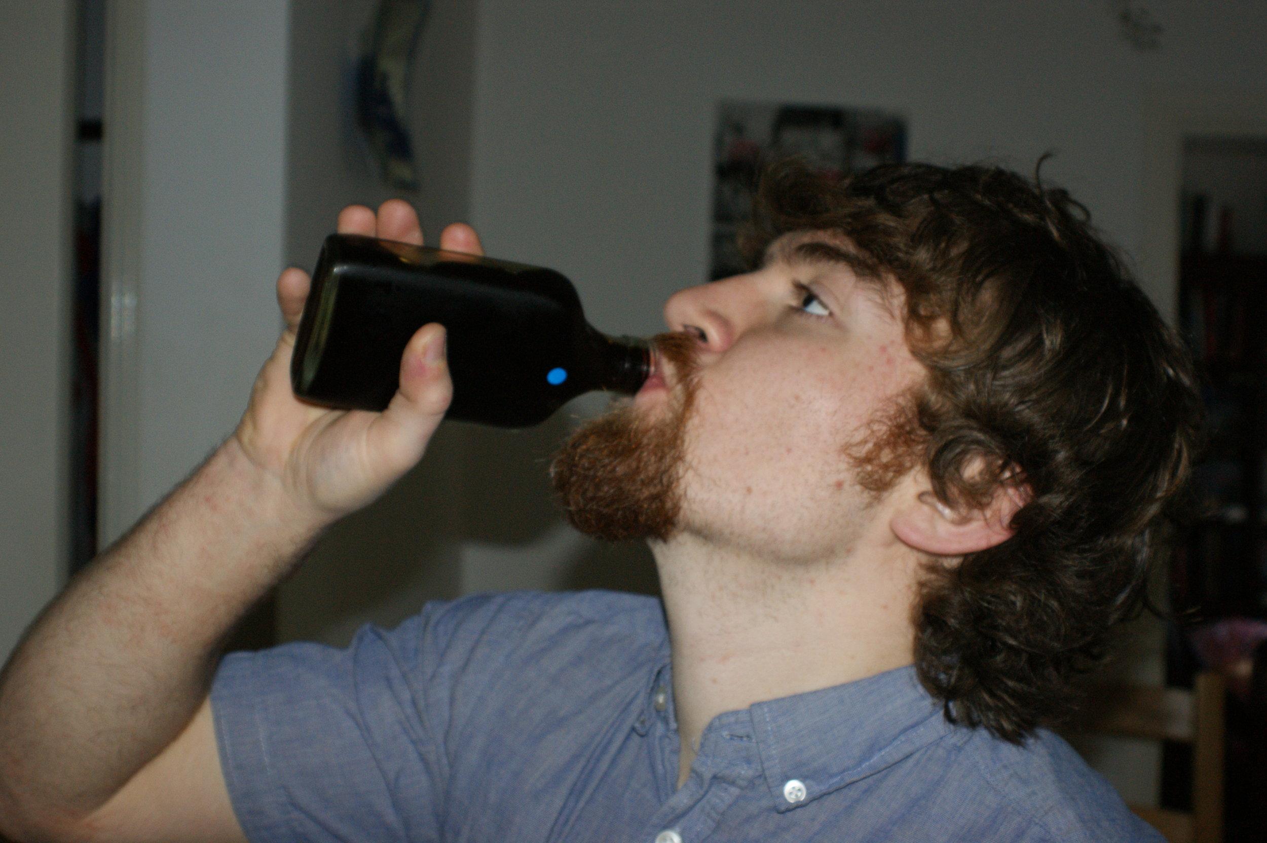 Drinking pic.JPG