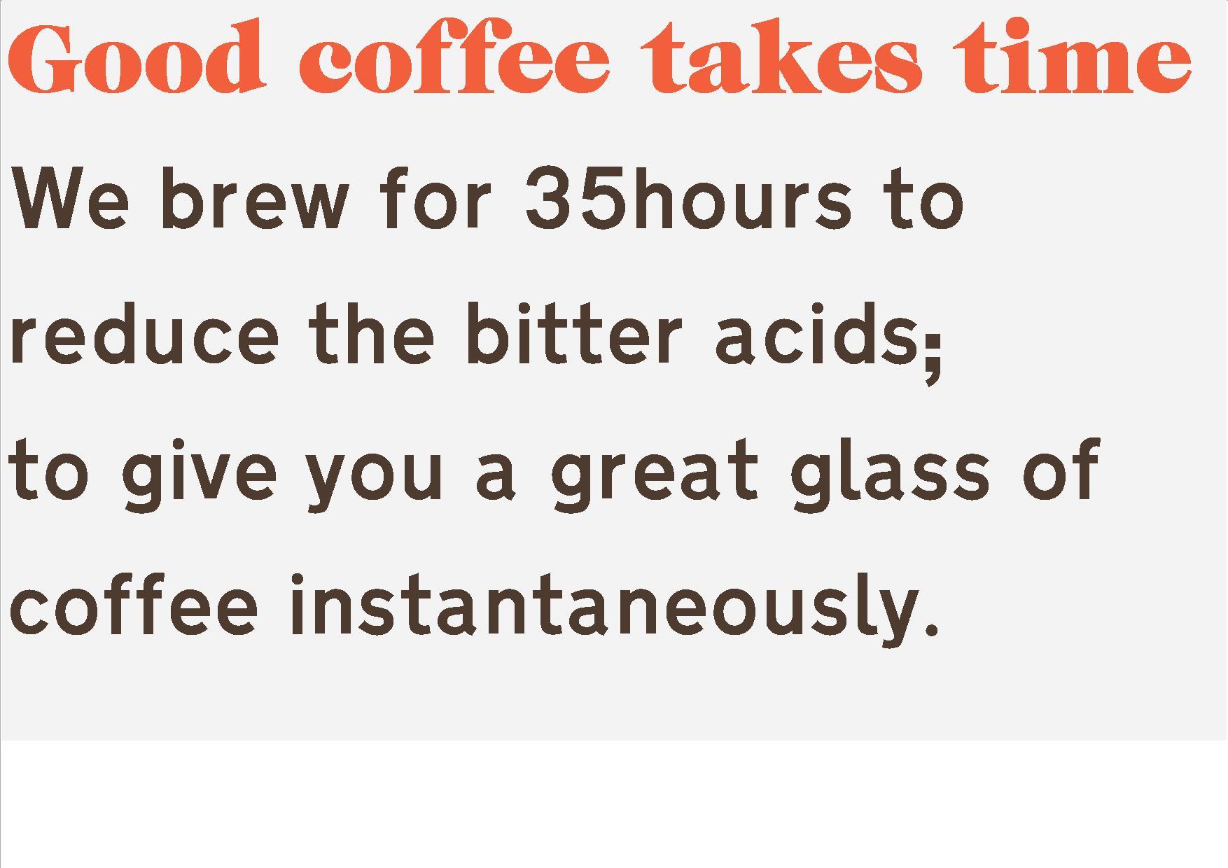 Good coffee takes time 2.jpg
