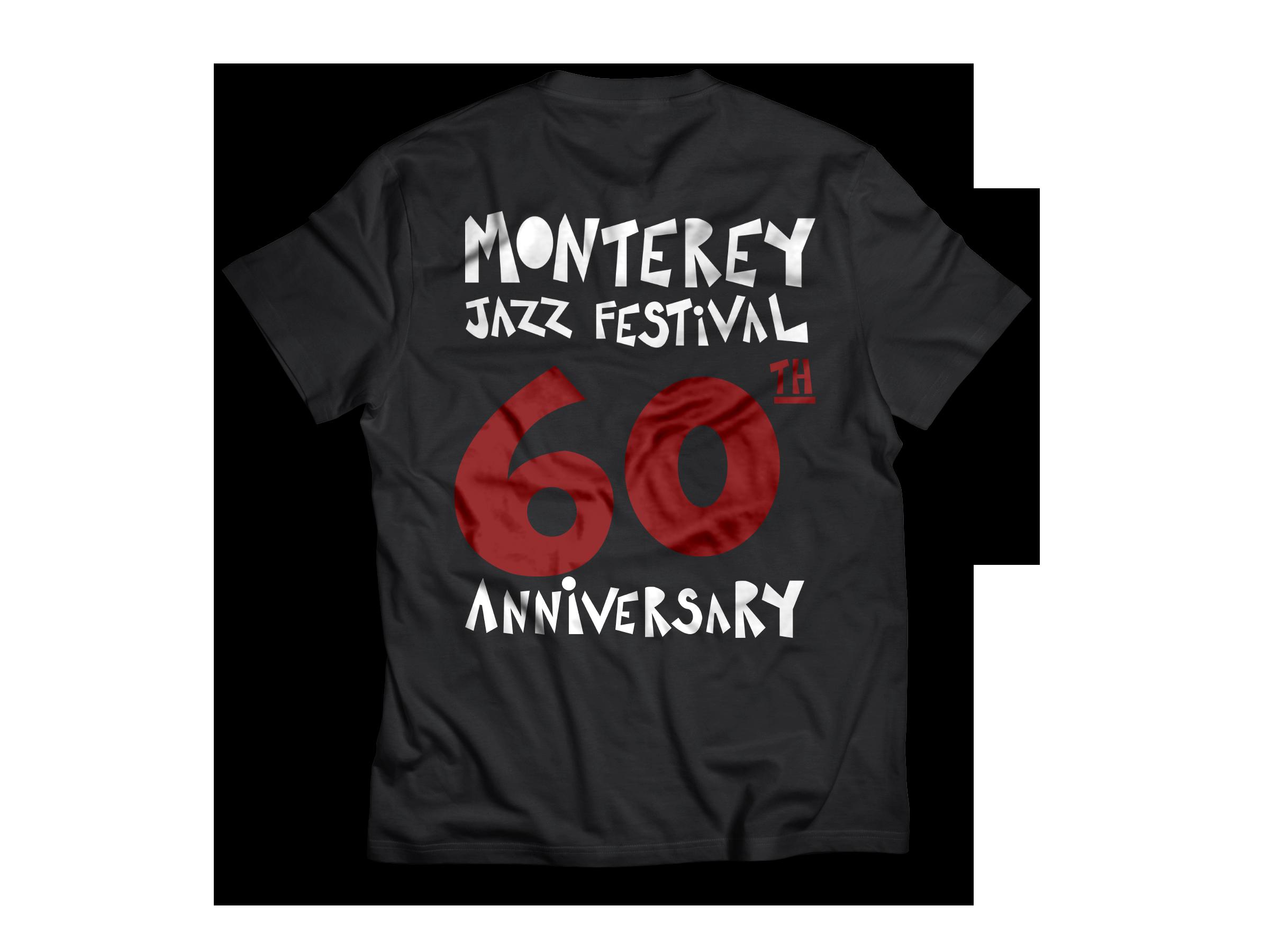 back t shirt design