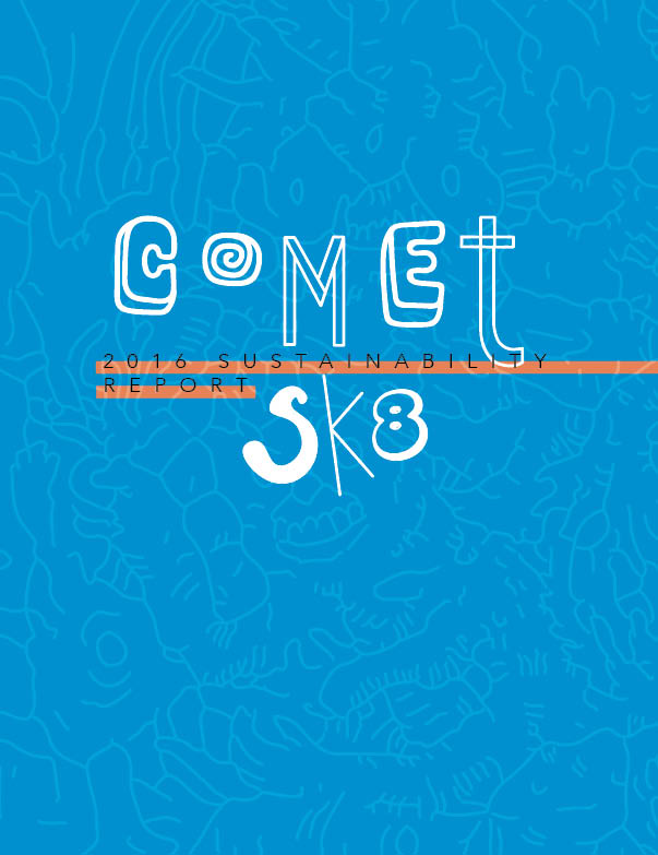 comet pages.jpg