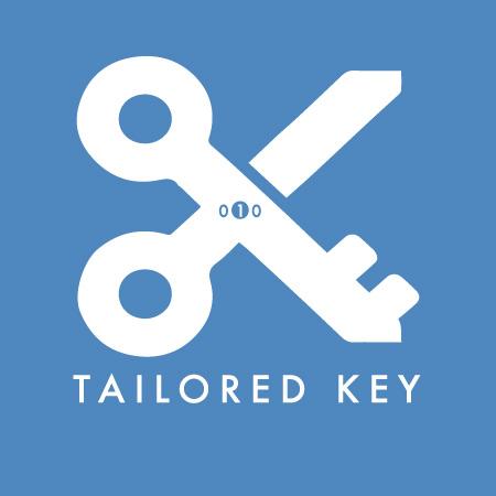 tailored-key-logo.jpg