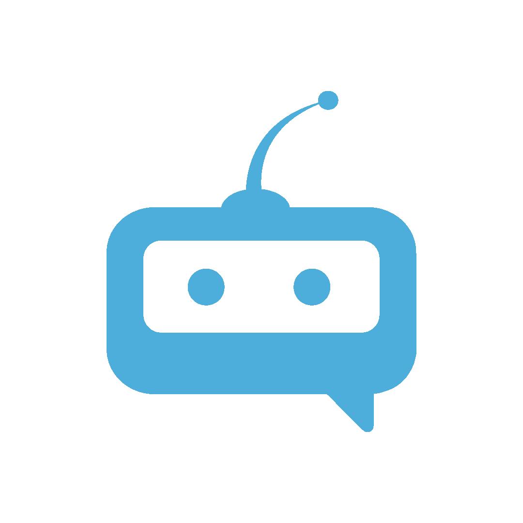 clickbots-logo.png