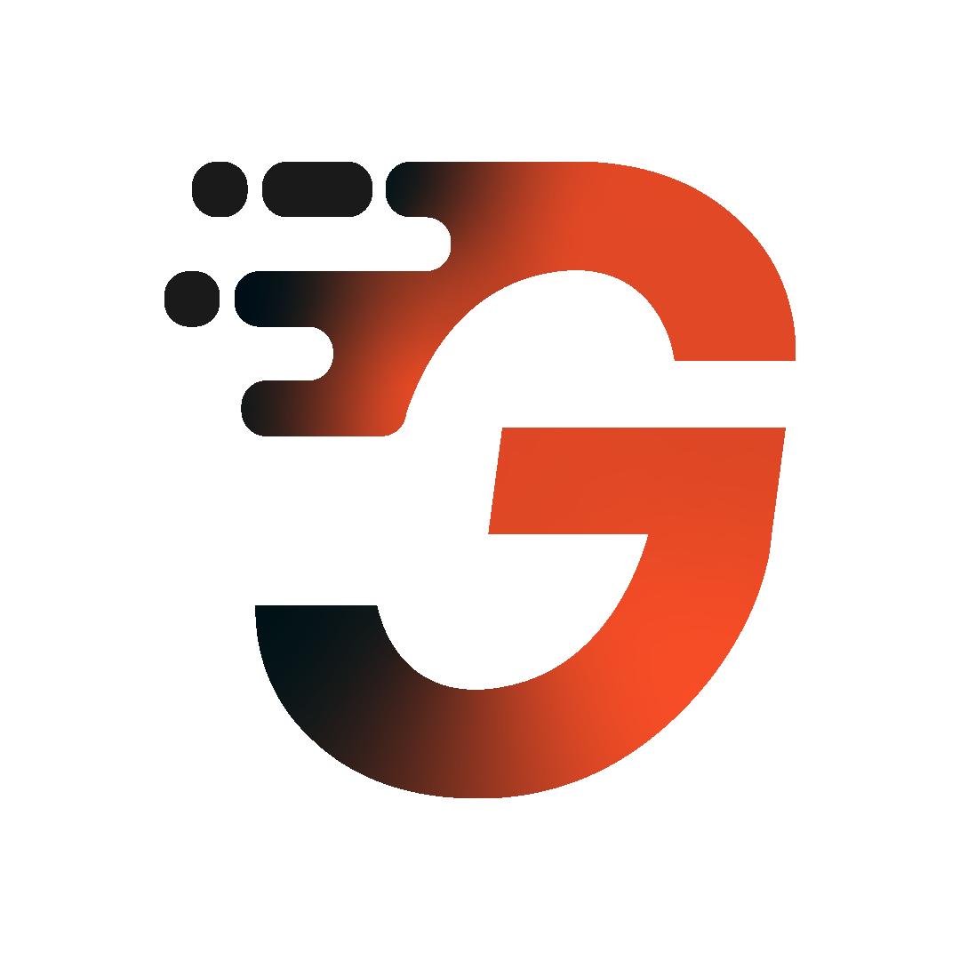 get-sweatin-logo.png