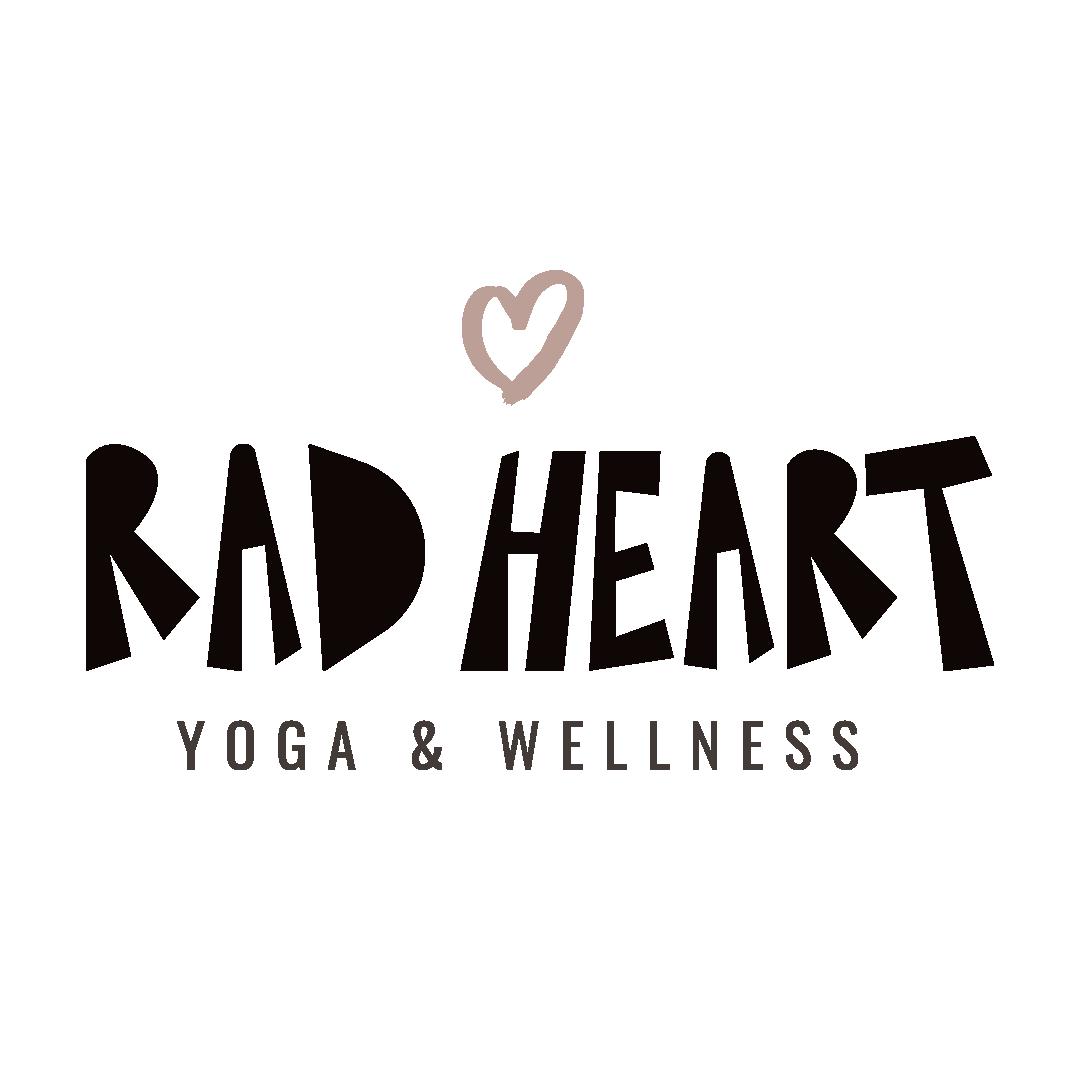 rad-heart-logo.png