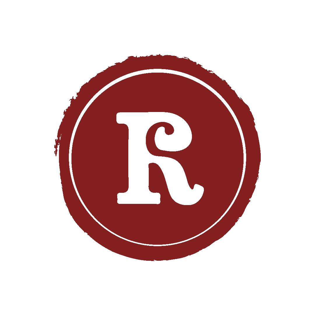rocs-cafe-logo.png