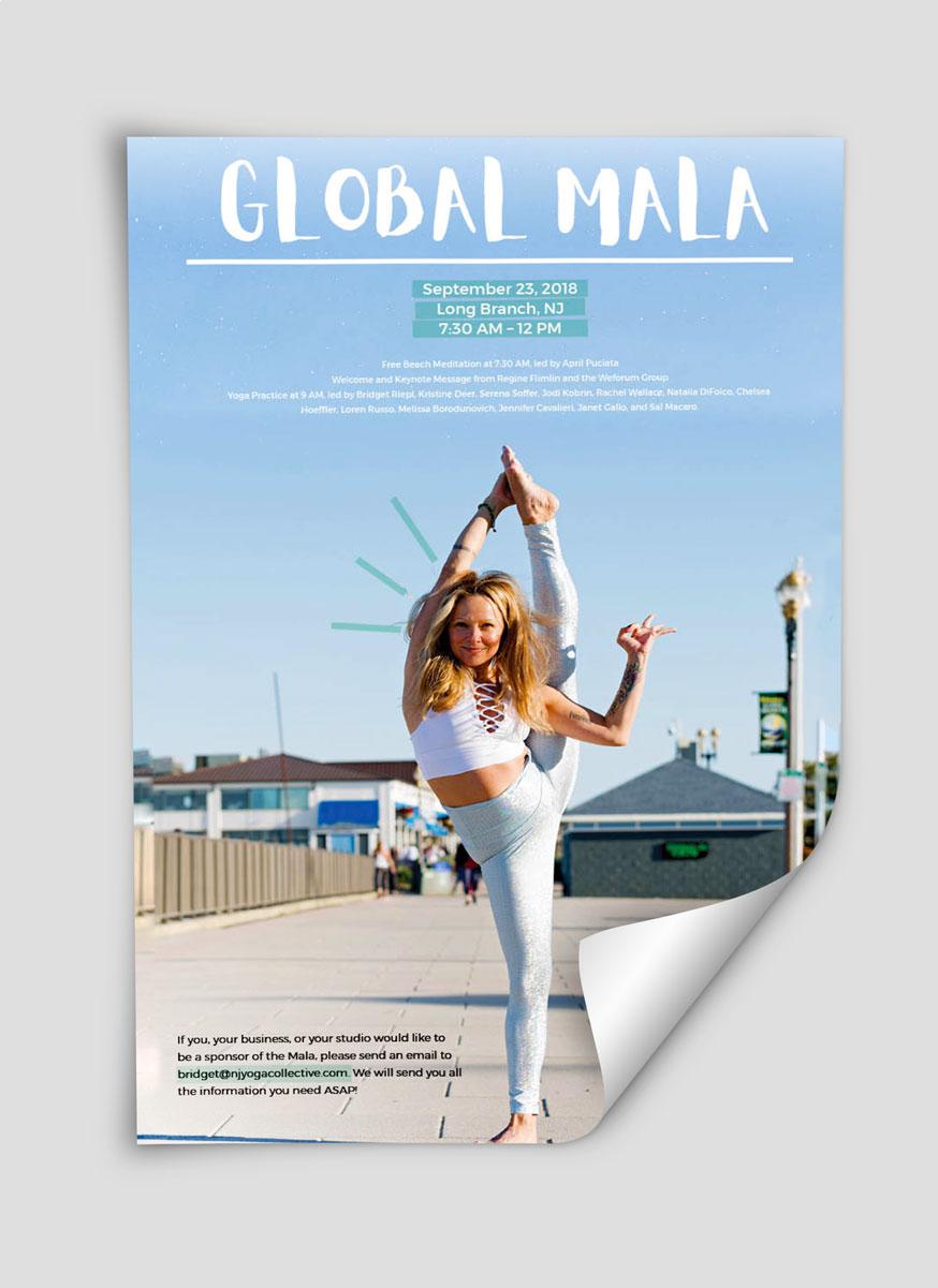 global-mala.jpg