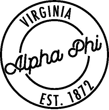 Alpha+phi+circle+logo.png