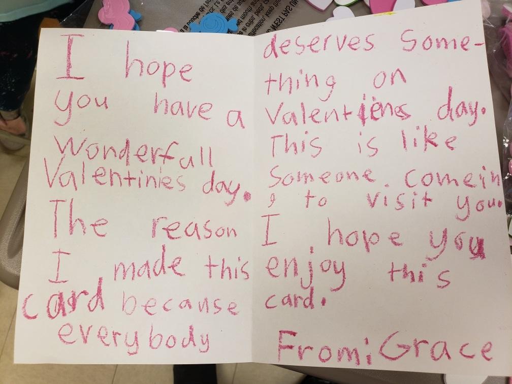 valentines card2.jpg