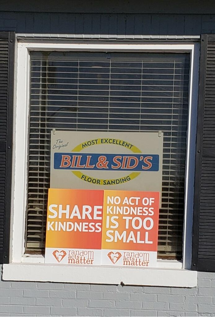 Bill and Sids2.jpg