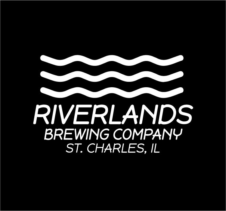Riverlands Brewing Co.jpg