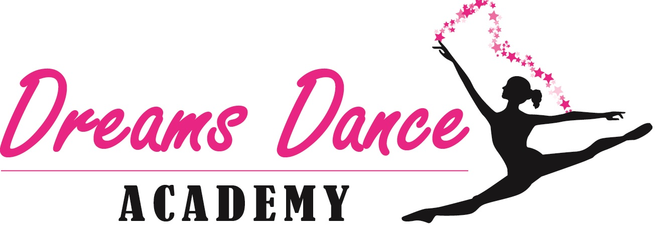 dreams dance new logo.jpg