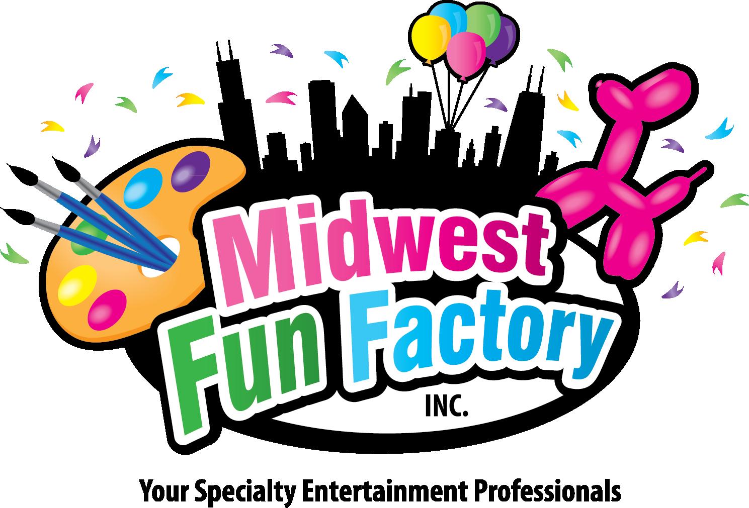MFF_Logo (1).png
