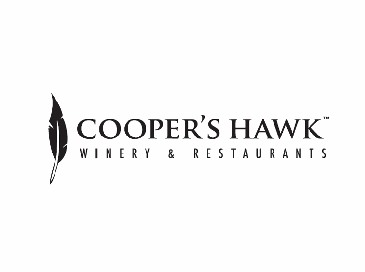 Coopers (1).png