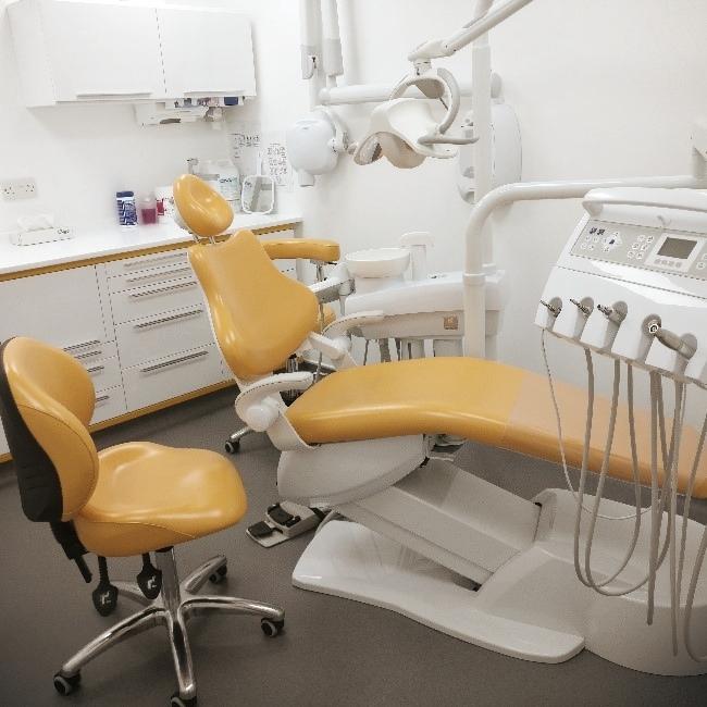 SDS dentist chair.jpeg