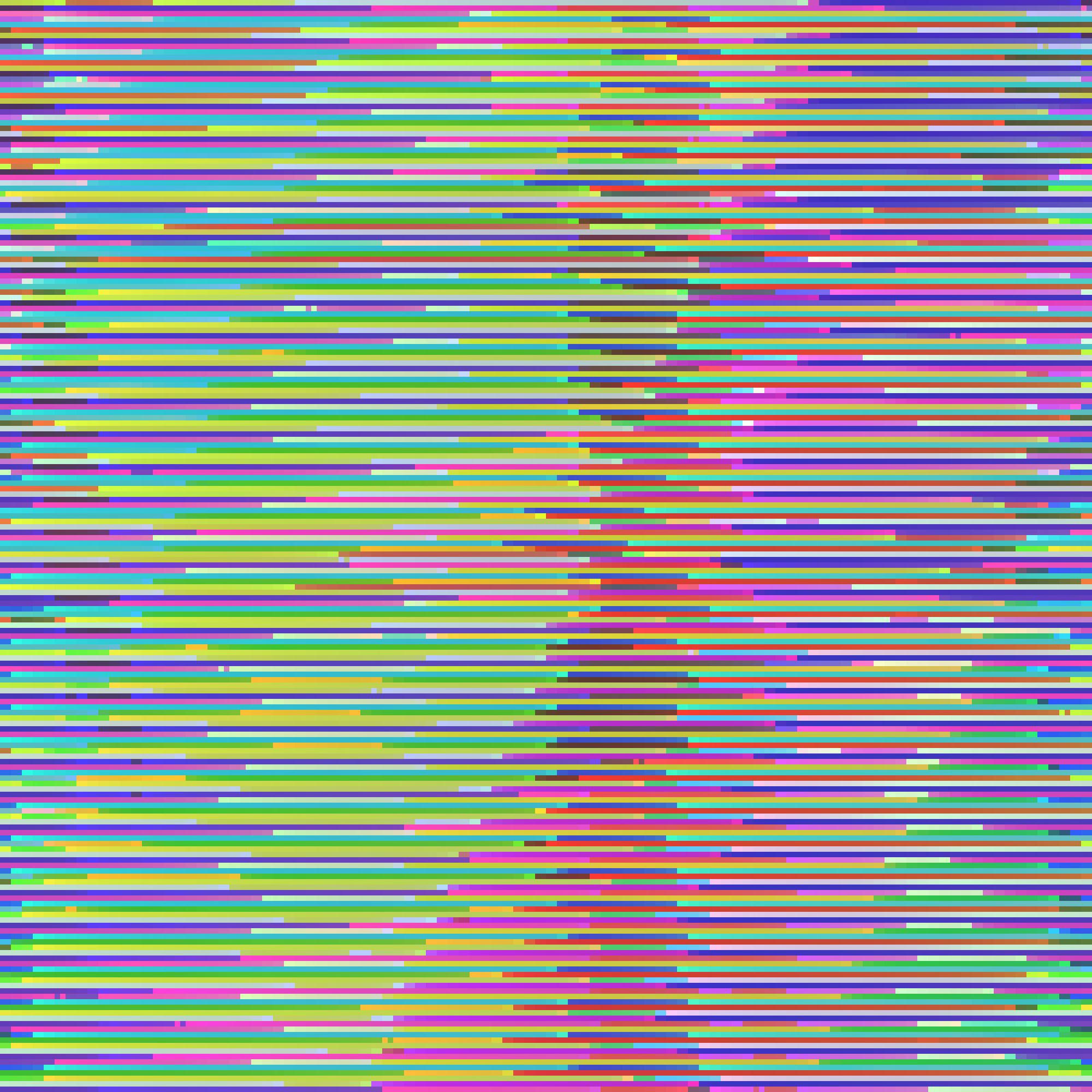 synthesized laser sound  14 sec.