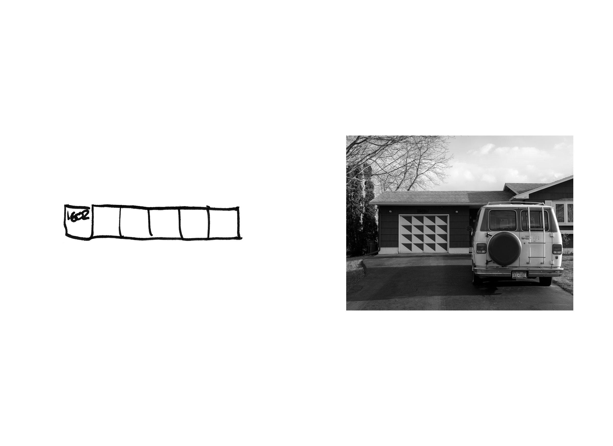 maloney_puzzles_websitie13.jpg