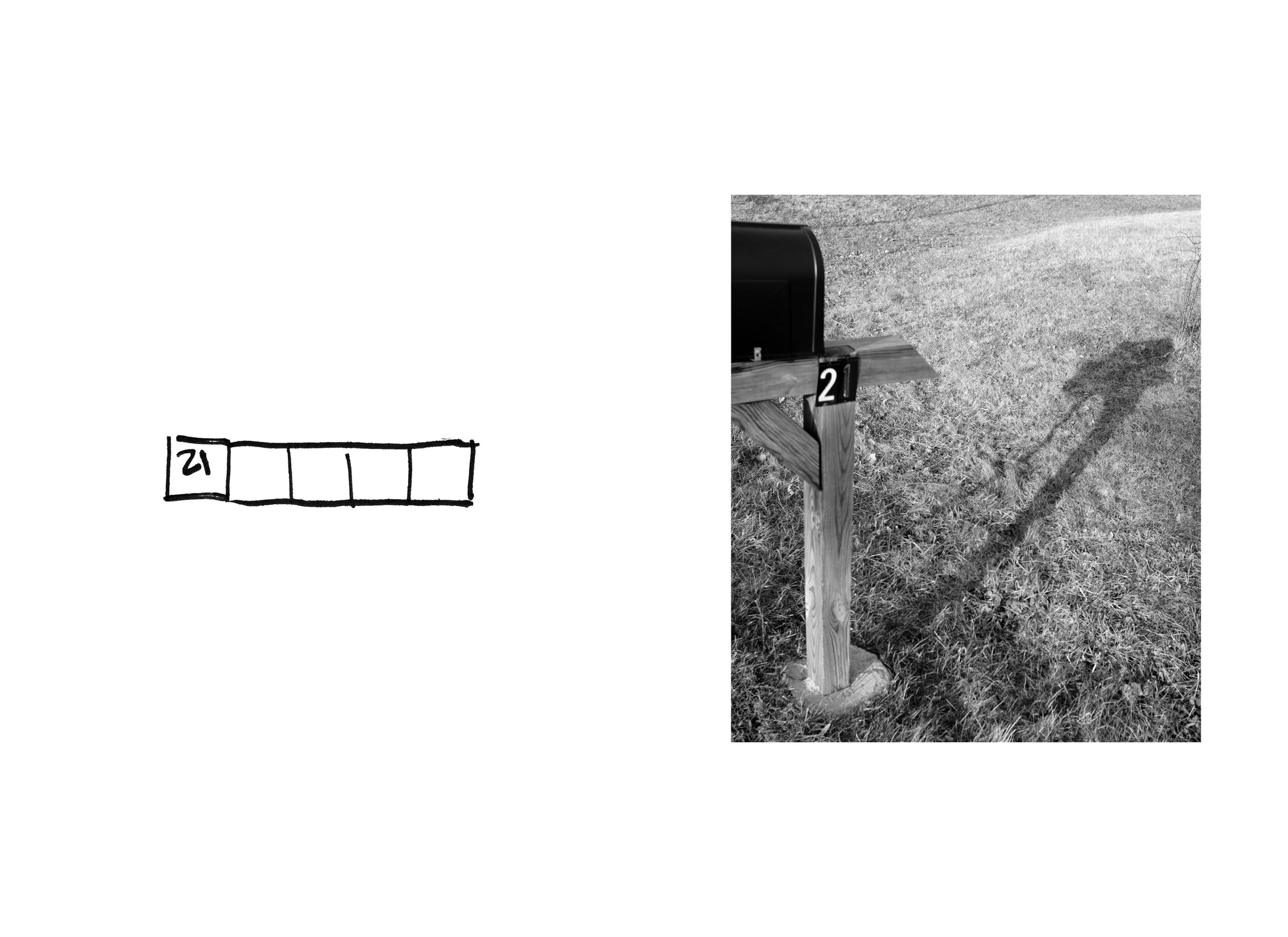 maloney_puzzles_websitie16.jpg